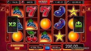 gambling online casino bonus !! facem large win ?