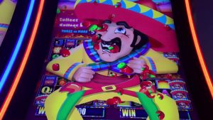 💥large Win💥 on to a greater extent than Chilli Slot🌶 Chumash casino bonus