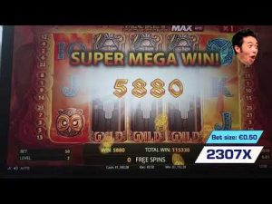 manyan Win online gidan caca bonus