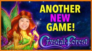 🔮 bônus de cassino de localização🔮 slot machine de cristal