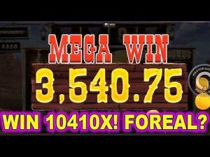novel large wins inwards casino bonus online existent money makes large money!