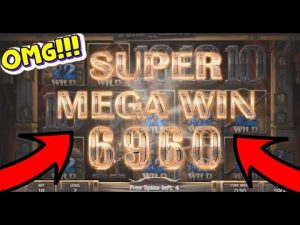 novel slots large win inward verified casino bonus online! TOP 5