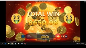 🎰 $100 Bet Playing Solar Temple  Online Slot ( Huge Win ) 🎰