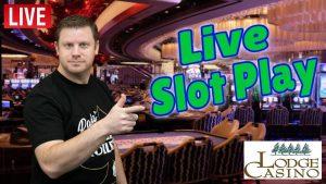 ブラックホークの$ 6,600ライブカジノボーナススロットプレイ!
