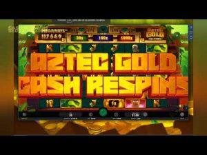 🔥🔥AZTEC Au MEGAWAYS🔥🔥IMMORTAL EMPRESS🔥🔥 large WIN casino bonus ONLINE SLOTS United Mexican States CALIENTE