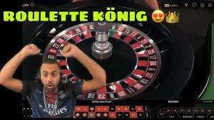 Al Gear der UNANGEFOCHTENE ROULETTE KÖNIG 👑 – RAZORSHARK large WIN – Al Gear casino bonus current Highlights