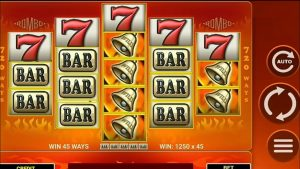 BELLS ON flaming ROMBO large WIN 🔥🔥 الانتقام من الكازينو / FORZZA casino bonus TUNISIE large WIN