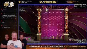 BONUS OPENING – €7500 !bonushunt, €250 for closest guess together with !domestic dog house giveaway upward ❤️❤️ (20/08/20)
