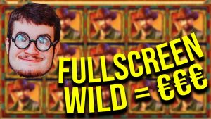 Bidule Best Of large Win Online (casino bonus & Slots Twitch Live)