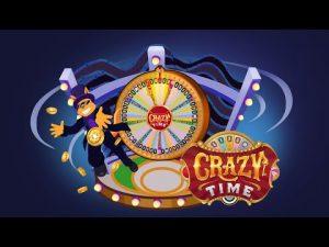 Gélo Waktu | ageung Win Crazy Key 100X 70.000 (@casinobaris)
