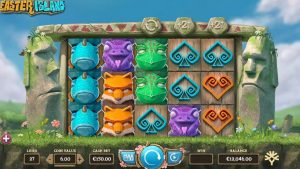 Easter isle Slot – large Win casino bonus Bonus Game Play