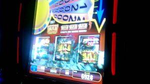 Helsinkio kazino premija - didelis laimėjimas 26000 karštų sukimų