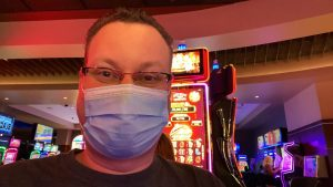🔴 LIVE FROM THE casino bonus 🎰 large WINS