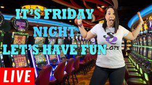 🔴 LIVE casino bonus SLOT PLAY 🎰 Omogoči nekaj temnih JACKPOTOV!