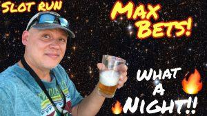 MAX BETS! FERO & magna quae salit 💥 SLOT persequimur !! Nec tempore RIVERWIND curam mei finis bonus 😲 Qualis nox !!