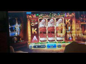 Bonus Taruhan MAX & Kemenangan besar pada bonus kasino Chumba