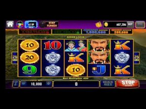 Online casino bonus large win.  ( gamé)