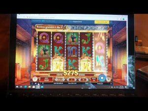 Speciale Vlad казиногийн урамшуулал 5000 lei эхлэх !!! том ЯЛАЛТ
