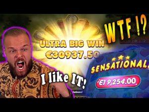 Nā Streamers WINS NUI O KA wiki kalena! LOA HUGE - ClassyBeef! bonus bonus Hale Piliwaiwai! # 15