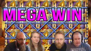 Streamers Biggest Wins #63 – casino bonus DAddy Xposed – Play volume of Dead