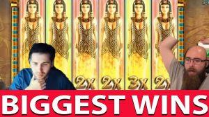 In-nixxiegħa l-Ikbar Irbaħ: 68 - Play 4 Win, bonus tal-każinò Daddy WILD LINE - vino LINE