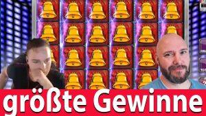 Streamers Biggest Wins – Tazino,  Liveslot |  Deutsch Twitch Streamers #7
