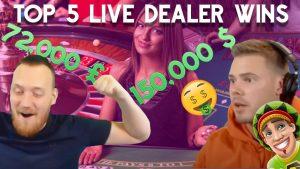🔥ШИЛДЭГ ШИЛДЭГ 5 шилдэг 🔥 Шууд дамжуулагч казиногийн урамшуулал 🤑 Streams-ээс ▶ ️