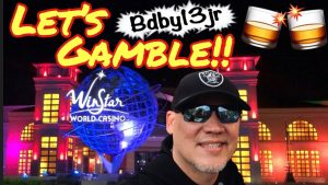 WINSTAR WORLD casino bonus  🥃 to a greater extent than SLOT HOPPING & large WIN CHASING – TRYING SLOTS I NEVER PLAYED BEFORE.