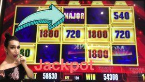 atomic number 79 BONANZA SLOT MACHINE , MEJOR  QUE United Nations mitt PAY large WIN EN EL casino bonus. MAYOR JACKPOT .