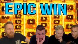 casino bonus Biggest Wins #69 – casino bonus Daddy Classy Beef
