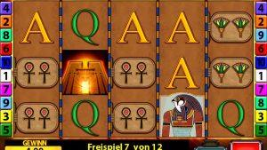 casino bonus Slot oculus of Horus with large Win 🤩🤩🤩🥳