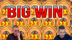 domestic dog HOUSE EPIC WIN – CLASSY BEEF, casino bonus DADDY | Streamers Biggest Wins #80