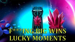 large WIN THAT RUINED THE casino bonus Extra Chilli, Super Dragon Egg, High Voltage