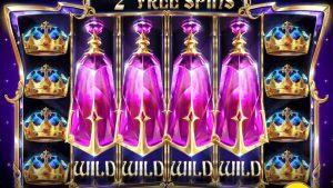 👑 large Win Crystal Mirror Bonus 💰 (ruddy Tiger Gaming).