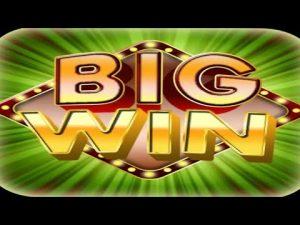 grote Win casino bonusspellen https://www.youtube.com/channel/UCTmdjphE6uTnAIvc1yeuPcQ?disable_polymer=true