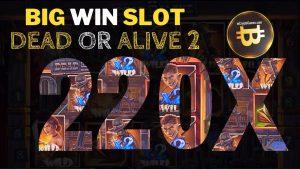 ири Win x220 Өлгөн же тирүү 2 Netent казино бонусу Online Slot