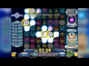 large Win x784 Reactoonz casino bonus Online Slot PlaynGo