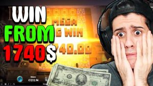 large Wins At Online Casinos for August 2020✅ Play the Link inward the Video Description 🎰