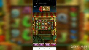 large win casino bonus -Extra Chilli BONUS MEGA WIN