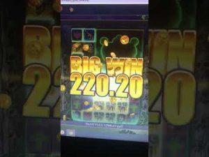 menang besar bonus kasino slotum 🎰