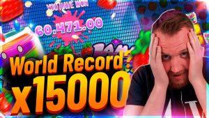 novel tape large WIN x15000 JAMMIN JARS   CLASSY BEEF ONLINE casino bonus STREAMER
