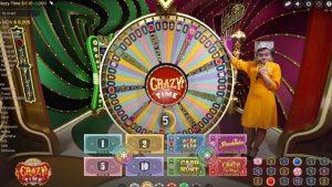 permit'S acquire A large WIN! ONLINE casino bonus LIVE!