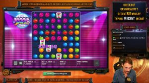 tape win – tape win!!! vikings large win – casino bonus games from casinodaddys live current