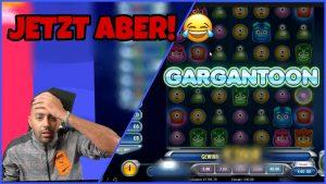 """JETZT MUSS DER GEBEN!"" 😂😎 - REACTOONZ big WINS 💸 - Al Gear μπόνους καζίνο"