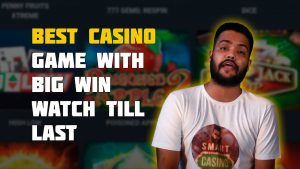 BEST casino bonus  GAME WITH large WIN | ticker TILL in conclusion