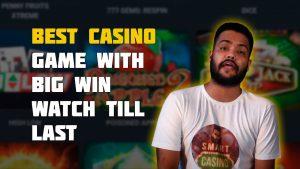 Bonusi më i Mirë i Kazinos Lojë me fitim të madh | tik-tak TILL në përfundim