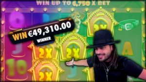 BIGGEST WIN ON THE domestic dog HOUSE EVER – ONLINE casino bonus BEST OF #31 🔥