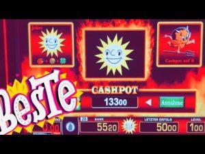 BIGWIN! Merkur Slot auf RISIKO! Alles Spitze Merkur Magie ! Nervenkitzel Pur ! casino bonus Spielautomat