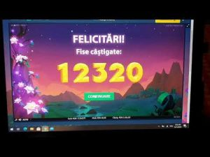 Butterfly Staxx 98 Vlad casino bonus speciale large bet, large WINs