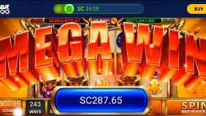 Chumba casino bonus Stampede fury 3 large wins within minutes